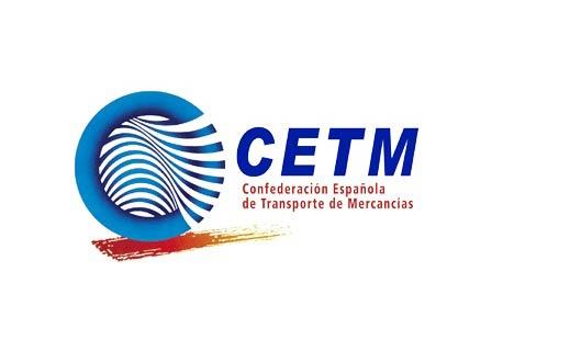 CETM, transporte de mercancías